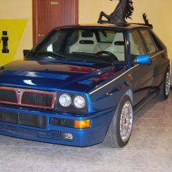 Blue Lagos (2)